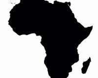 rp_Afrique-carte-200x160.jpg