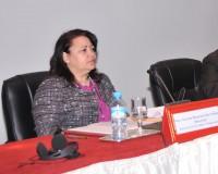 CEA Rabat