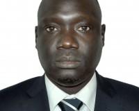 Dangote Mbakcé 2