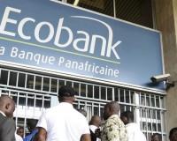rp_Ecobank-Sénégal-200x160.jpg