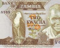 Kwacha Zam