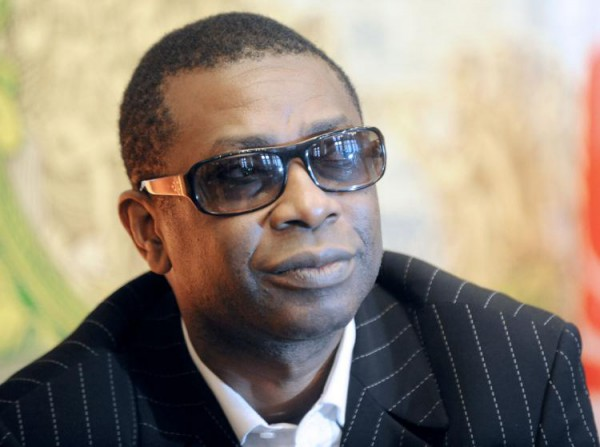 Youssou