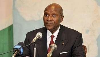 Côte d'Ivoire : Daniel Kablan Duncan rend sa démission du poste de ...