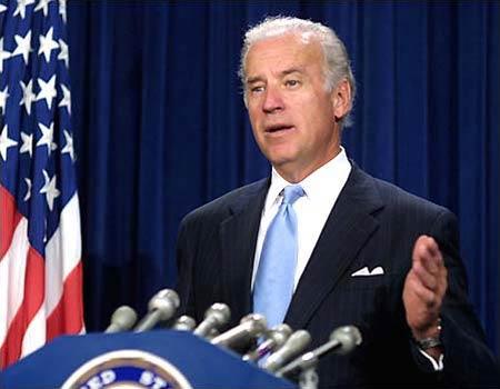 Information - Etats-Unis: Joe Biden va régulariser 11 millions de sans-papiers
