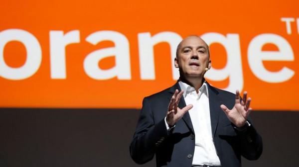 france-telecom-orange-stephane-richard-1_4858485