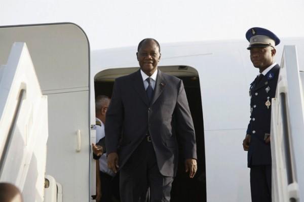 Arrivee_ADO_Senegal%20(1)