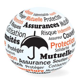 Assurance4