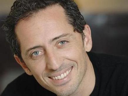 Gad El Maleh