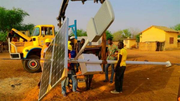 electrification_rurale (1)