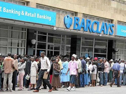 0212-24798-barclays-africa-vise-la-moitie-de-ses-profits-de-banque-dinvestissement-dans-ses-filiales-hors-afrique-du-sud_L