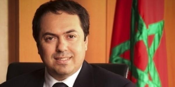 Abdelhamid Addou