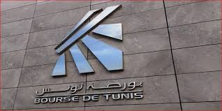Bourse tunis
