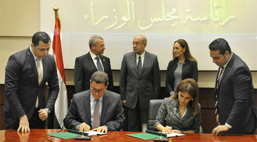 Egypt-Abou-sabaa-2