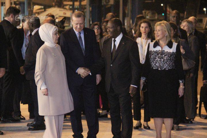 Ouattara-Erdogan-Turquie-0008