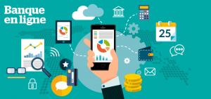 online_banking_fr