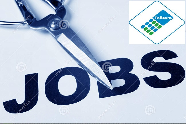 suppression-d-emplois-9006478
