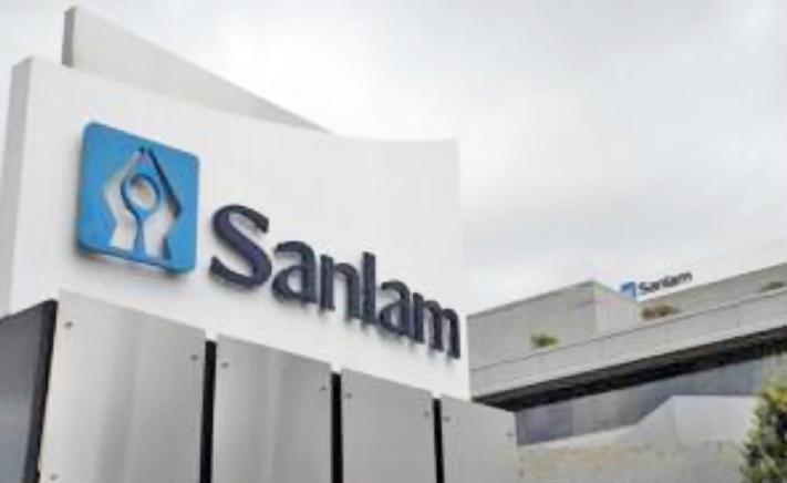 Sanlam-takes-3