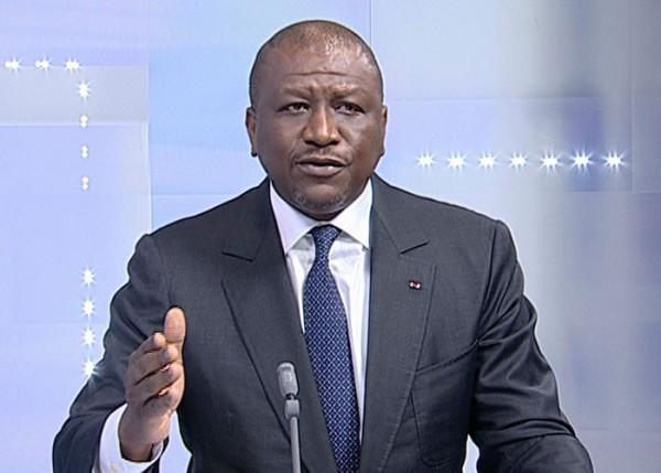 le ministre dtat ministre de lintrieur et de la scurit hamed bakayoko indique que 6 assaillants ont t neutraliss