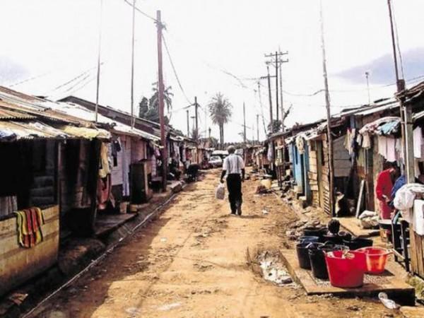 guinee-equatoriale