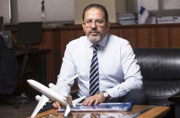 Le maroc signe son adh sion au sein de l eurocontrol financial afrik - L office national des aeroports ...