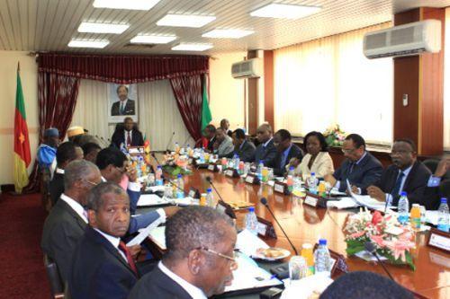 BM-Cameroun
