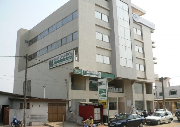 BOA-Benin