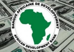 banque-africaine-developpement-bad-300x211