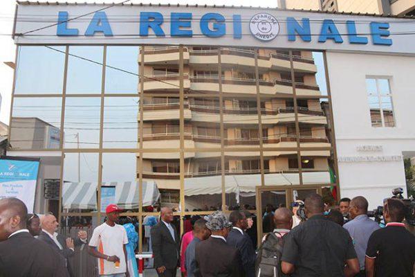 Cameroun : la microfinance « La Régionale » entame un processus pour devenir une banque