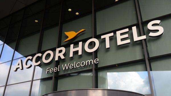 le-siege-social-d-accorhotels-a-issy-les-moulineaux-pres-de-paris-le-12-juillet-2016_5636419
