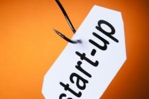 orange-cote-divoire-start-up-2-300x200