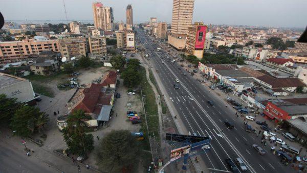 Boulevard_du_30_juin,_Kinshasa