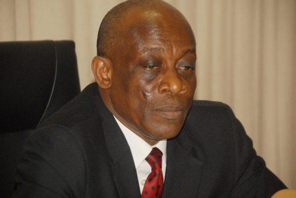 GhanaFinanceMinister