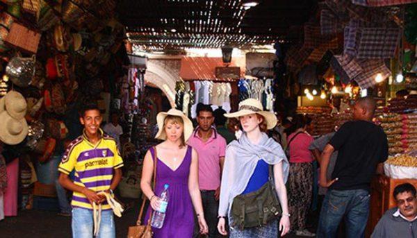 Touristes2