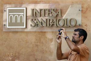 intesa-resultats-20120803.small