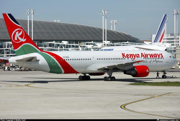 kenya-airways-