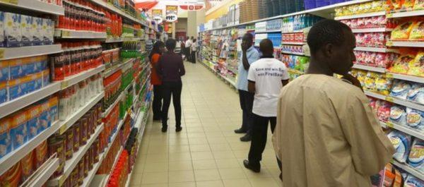 carrefour-et-cfao-a-la-conquete-du-consommateur-africain