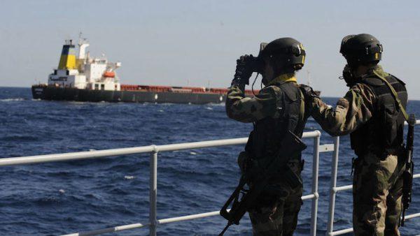 securite-maritime