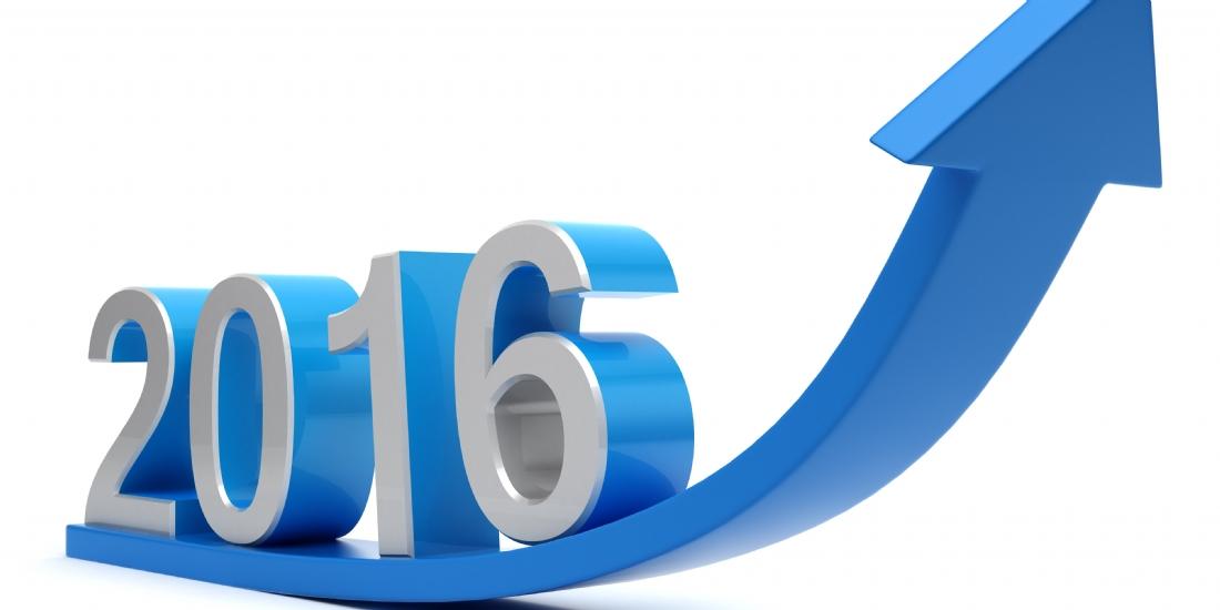 d6159da98f696 Sénégal   l indice du chiffre d affaires des services en hausse de ...