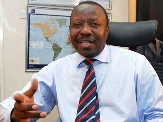 2608-13143-african-trade-insurance-agency-annonce-son-deploiement-en-afrique-de-l-ouest_l