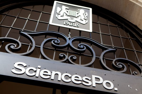 acceder-a-sciences-po