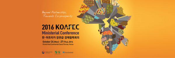 banner-orange-koafec-2016