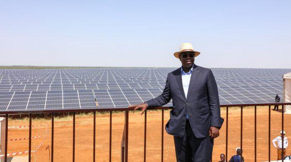 centrale-solaire-de-bokhol