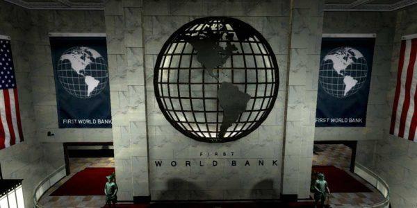 decision-historique-de-la-banque-mondiale-en-faveur-des-droits-lgbt-1-1024x512