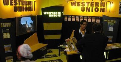 Western union suspendu au cameroun pour raisons fiscales