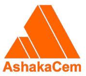 ashakacem