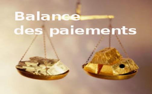 balance-des-paiements