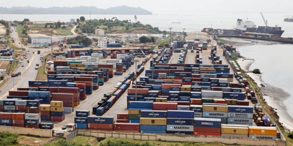 Port_de_Libreville_-_Owendo_Terminal_-_Bollore_Ports_V2
