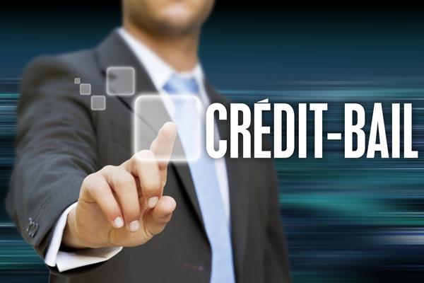 credit-bail-1