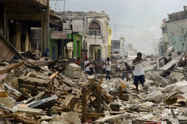 euronews-haiti