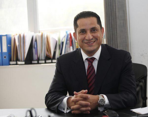 4-mohamed-ben-rhouma
